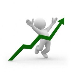 search engine optimization ranking