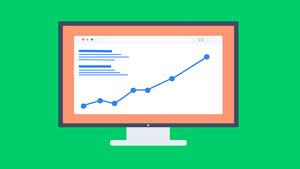 increasing google rankings